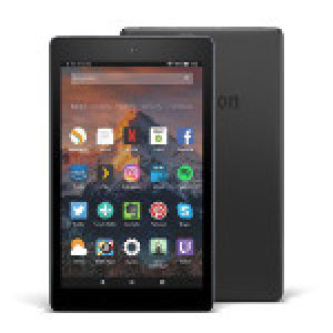 Fire HD8 Amazon 32 GB