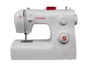 Singer 2250 Tradition - Máquina de coser mecánica